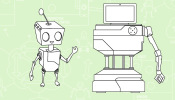 Why Google's robot personality patent isn't what it appears to be
