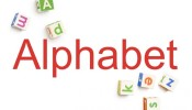 Google Alphabet: Is it good for robocars?