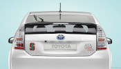 Former DARPA Program Manager Gill Pratt to direct Toyota's new $50M robotics investment