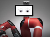 Rethink Robotics finally get their mojo with Sawyer