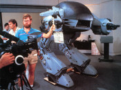 Four classic movie robots that are no longer far fetched