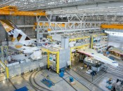 The Airbus Shopfloor Challenge