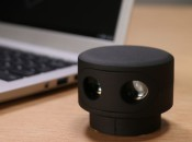 Sweep: a low cost LiDAR sensor for smart consumer products