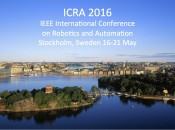 ICRA Exhibition (Part 2 of 2)