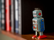A European perspective on robot law: Interview with Mady Delvaux-Stehres
