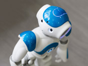 Law-abiding robots? What should the legal status of robots be?