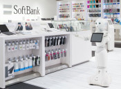 What's new in robotics this week? SoftBank spending $32 billion on ARM