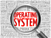 A practical look at latency in robotics: The importance of metrics and operating systems