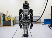 What's new in robotics this week: British Standards Institute releases guidelines for ethical robot design
