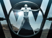 Why watching Westworld's robots should make us question ourselves