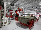 US auto industry installed 135,000 robots and added 230,000 jobs