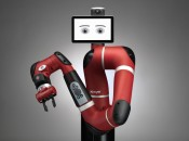 Rethink Robotics raises another $18 million