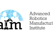 $250 million awarded to new Advanced Robotics Manufacturing Innovation Hub