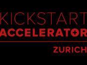 Switzerland invites international startups to disrupt key industries