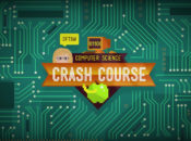 Crash Course Computer Science video series