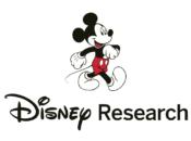 Disney Robotics