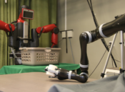 Learning Robot Objectives from Physical Human Interaction